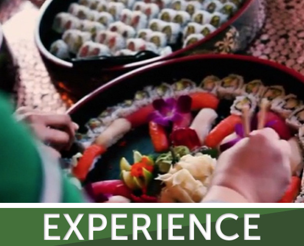 experience_final_sushi
