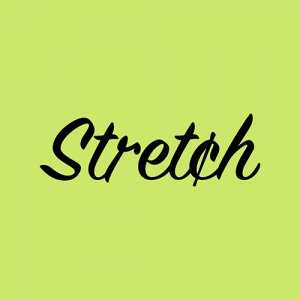 stretch_square