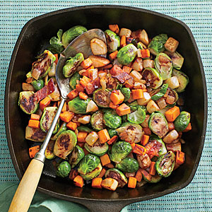fall-vegetable-hash-sl-x