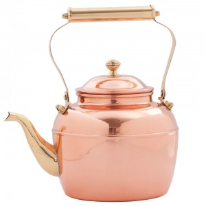 2.5-Qt.-Solid-Copper-Tea-Kettle-with-Brass-Handle-d2c98120-ad57-4789-a8c3-39d8dd889ae3