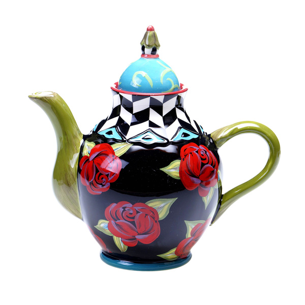Hand-painted-Classic-Rose-40-ounce-Ceramic-Teapot-05ce7ade-0d61-4ec3-9db3-814d5b742acd_600