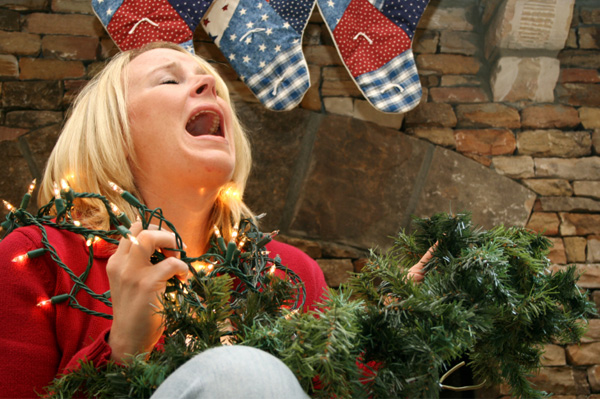 stressed-out-woman-during-holidays