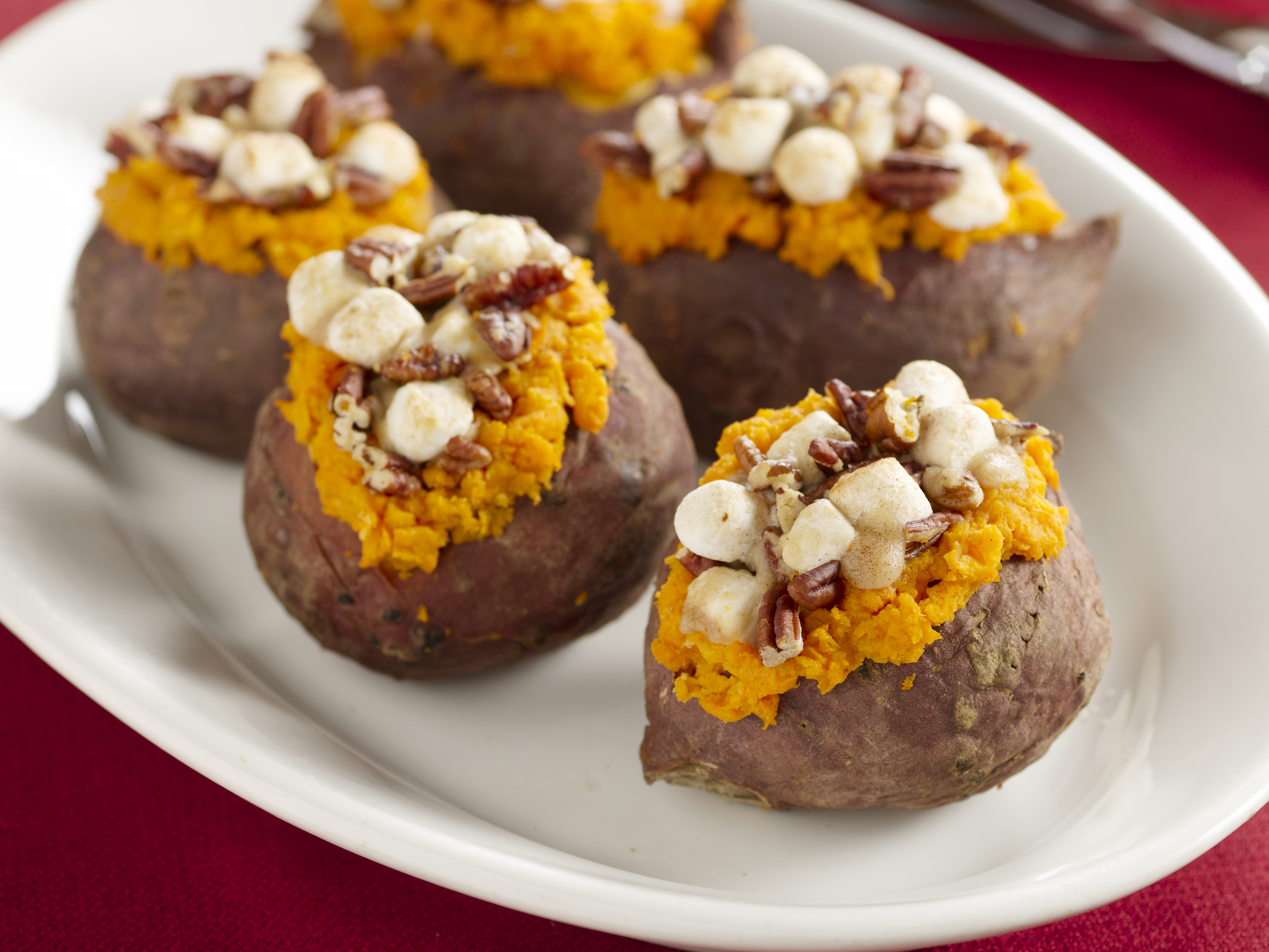 twist_stuffedsweetpotatoes_s4x3