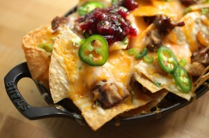 1_thanksgiving_nachos_recipe_shot1