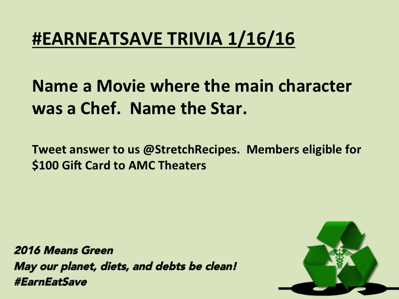 2016_Green_EarnEatSave_Trivia_1-16-16