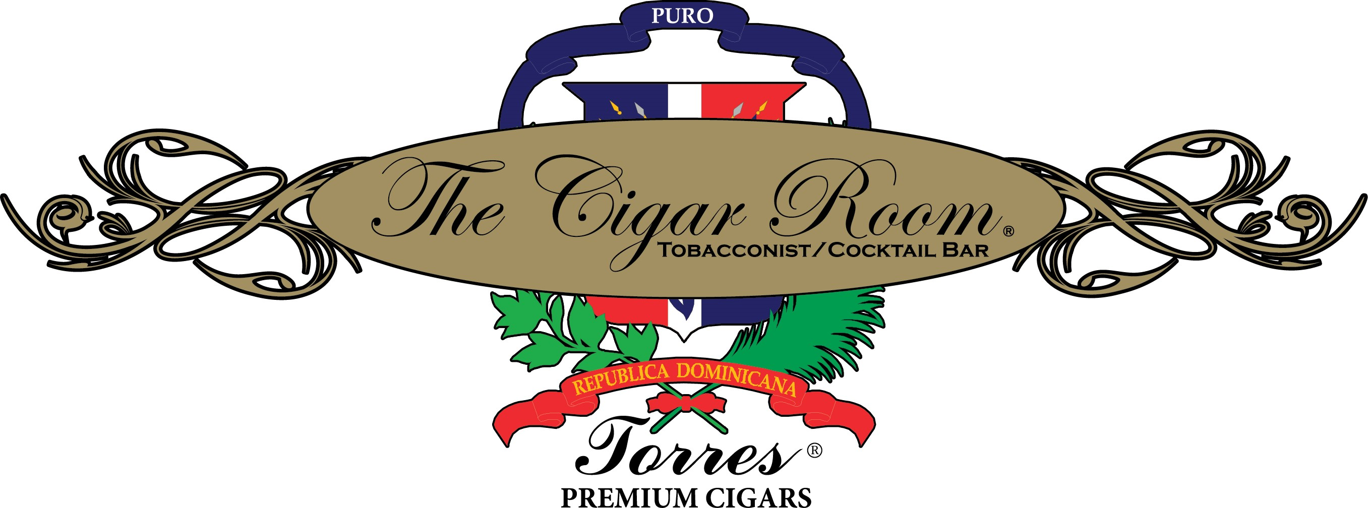 Hi-Res Cigar Room Logo (2)