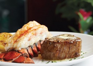 filet-and-lobster