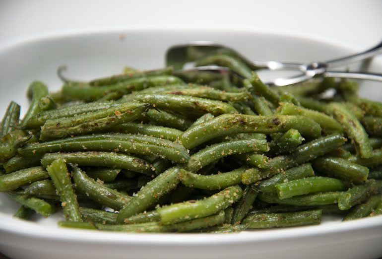 french_string_beans