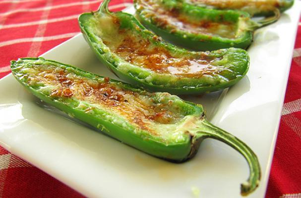Stuffed_Grilled_Jalapenos2