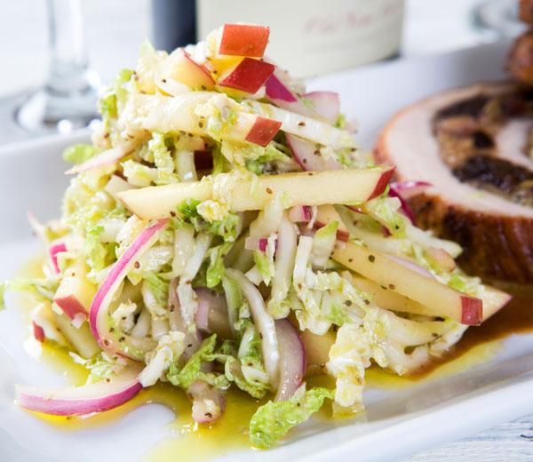 fuji_apple_slaw