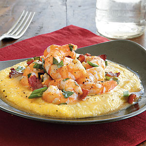 shrimp-grits-cb-x