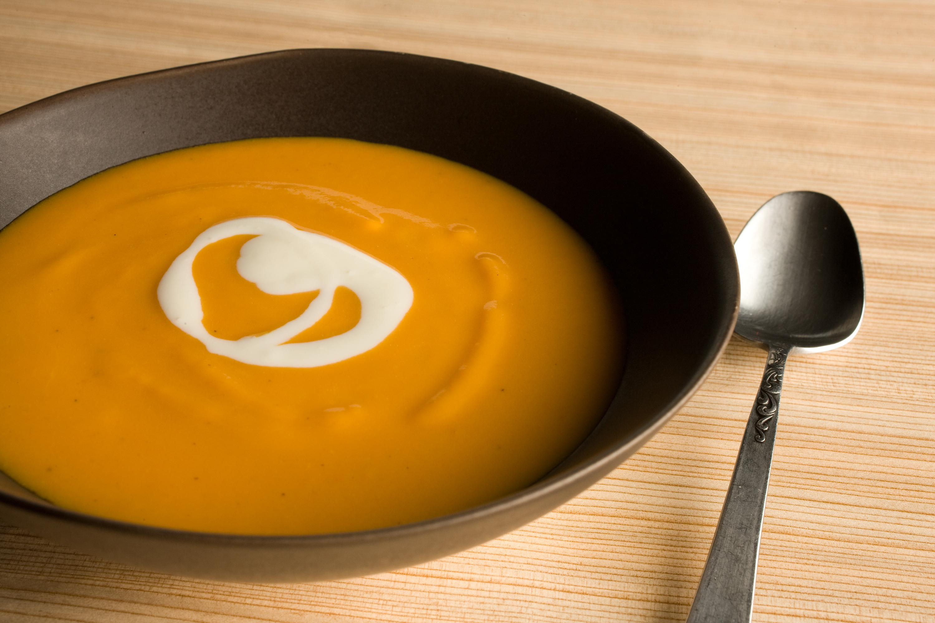 10832_sweet_potato_soup
