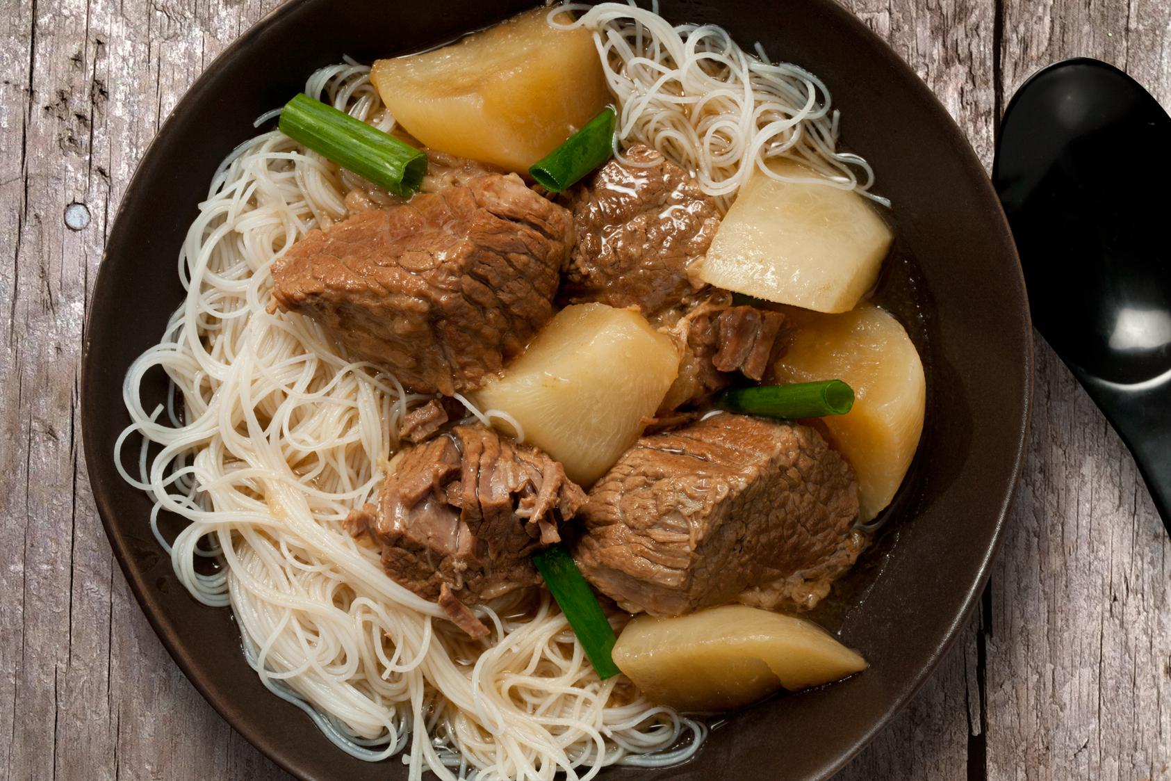 30261_chinese_brisket_turnip_stew