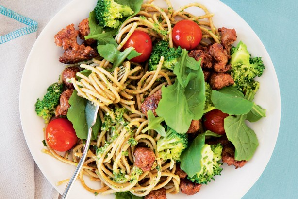 broccoli-and-sausage-spaghetti-30885_l