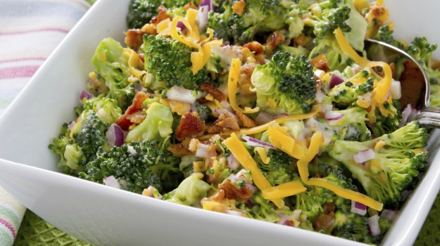 broccoli-salad_625x350_51422015307
