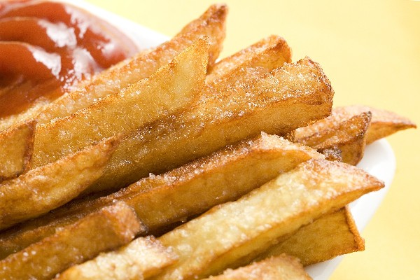 crispy-turnip-fries_6049