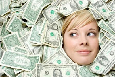 quick-and-easy-money-loans