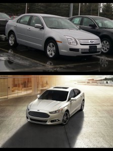2016v2017_fordfusion