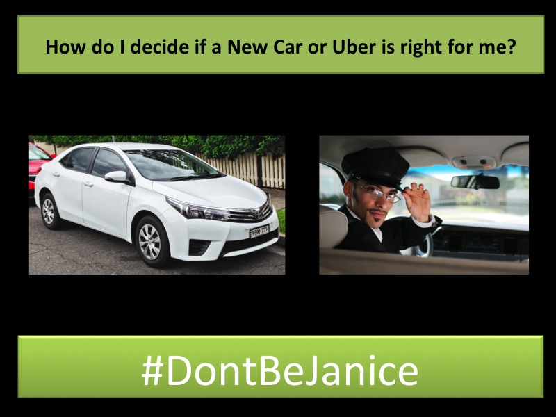 dontbejanice_newcar