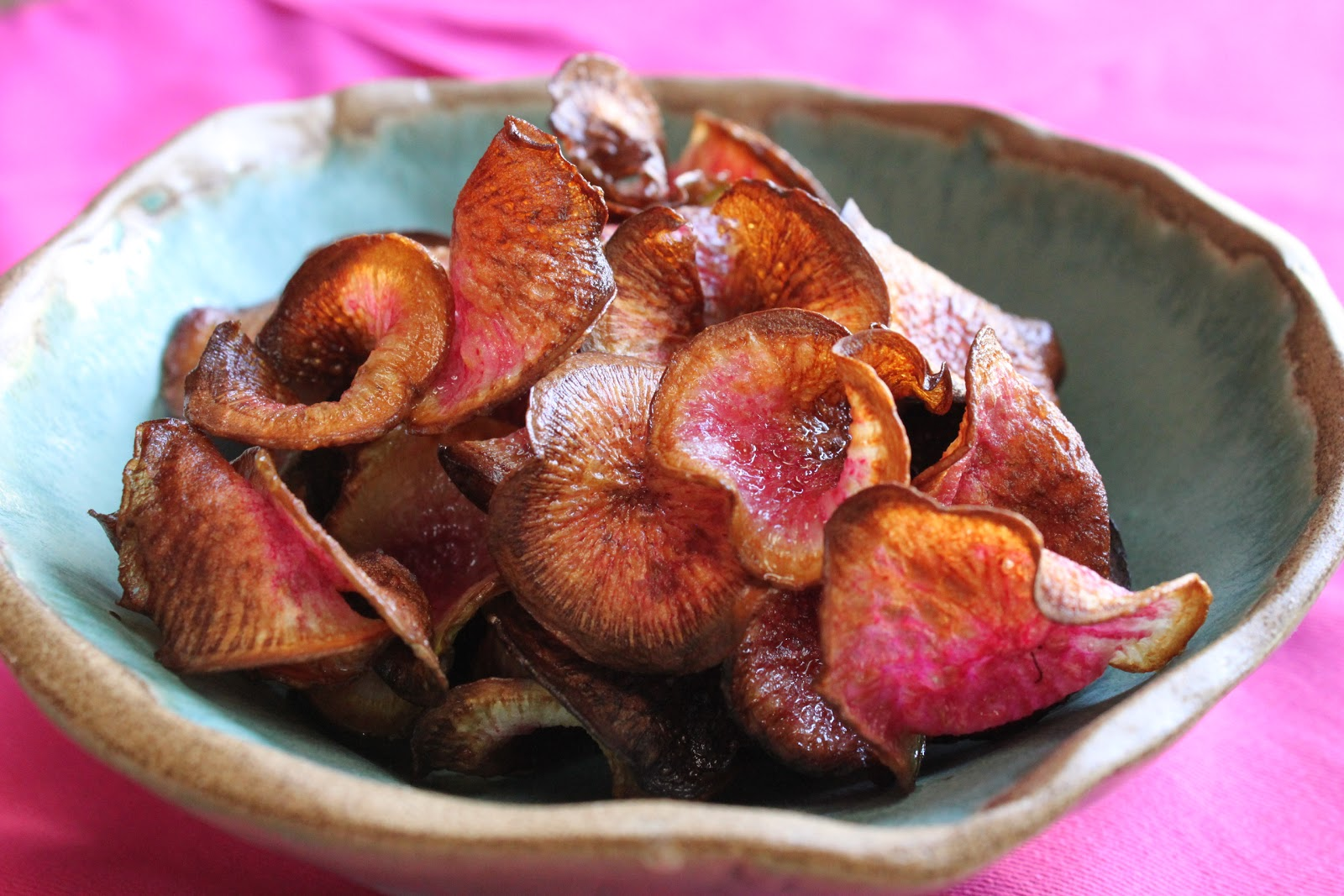watermelon-radish-chips