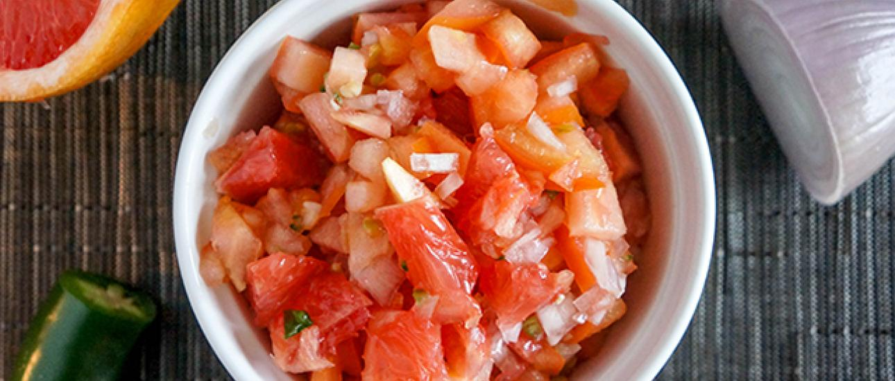 fresh-grapefruit-salsa-credit-carolyng-gomes-main