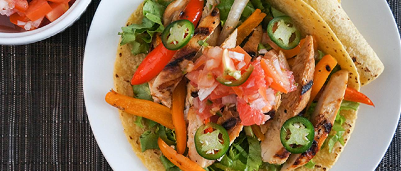 grapefruit-chicken-fajitas-credit-carolyng-gomes-main