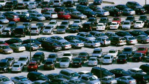 gty_full_parking_lot_jt_111215_wblog