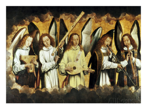 hans-memling-choir-of-angels