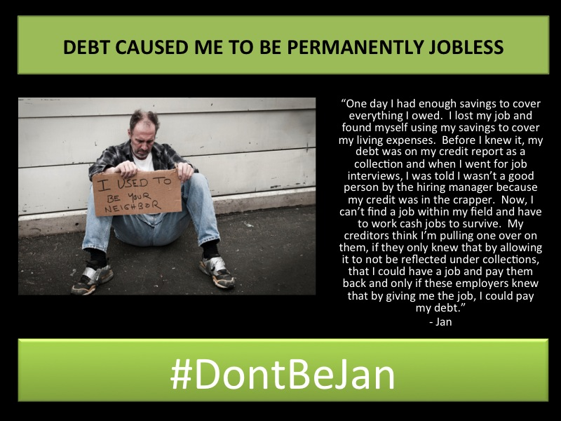 dontbejan_permanentlyjobless