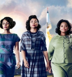 hidden-figures-film2-560x600