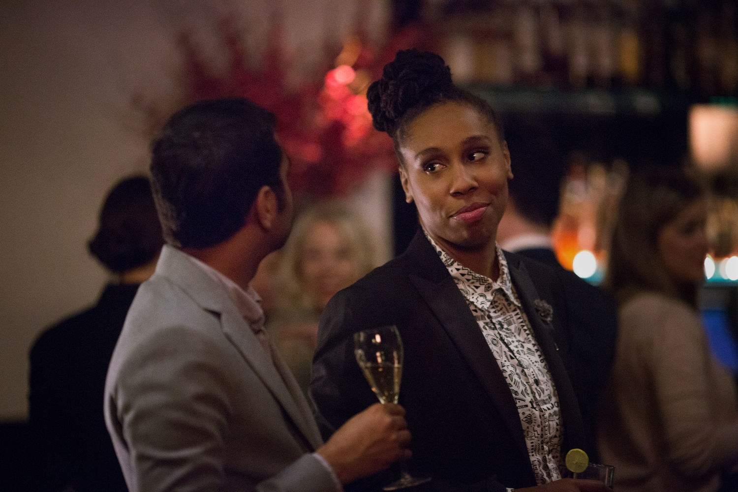 entertainment-2015-12-master-of-none-aziz-lena-waithe-main